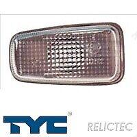 Turn Signal Indicator Lamp for Citroen Peugeot Fiat:306,406,XSARA,JUMPY,XANTIA