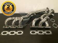 Abgaskrümmer Auspuffkrümmer Krümmer BMW e46 / e83 / e85 2.0i, 2.5i, 3.0i