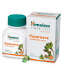 Himalaya Pure Herb Punarnava Women's Urinary Wellness Control UTI 60 Tablets