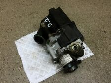 PORSCHE BOXSTER Petrol Power Steering Pump 99631402005 - 2.5 - 2.7 - 3.2 - 3.4