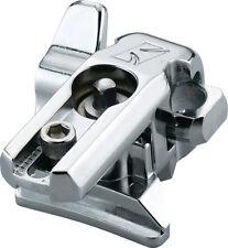 Tama MC8 Hoop Grip Mounting Hardware, New!