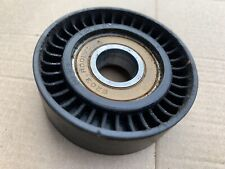 Mercedes Benz Tensioner Pulley (diesel) A6402020419