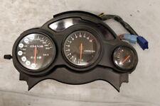 Suzuki RF900 km/p Clocks 1998