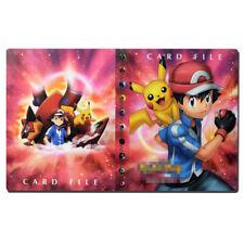 COMPLETE COMMON Nonholo XY PHANTOM FORCES Pokemon Card Set MINT-Chansey+ 34