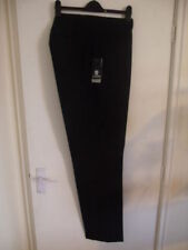 Men's Trousers 30L Polyester Suits & Tailoring