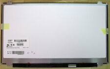 "PANTALLA PARA CHIMEI N156BGE-LA1 15,6"" BRILLO 40 PINES 1366X768"