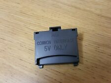 Samsung Genuine Common Interface 5V LED TV  For Pay Per View - NEW
