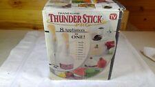 Thane Housewares Thunder Stick Pro 247083