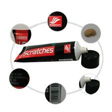 Car Scratches Remove Repair Wax Liquid 100ml Paint Body Care Polishing Scratches