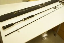 Major Craft N-ONE 2 piece rod #NSL-742M/S