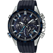 Casio Edifice Eqb-501xbr-1aer Eqb-501xbr-1a Bluetooth- Smart