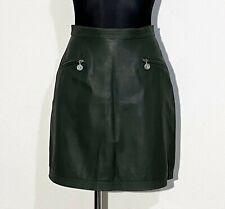 VERSACE SPORT skirt new with tags