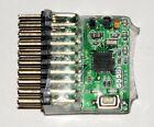 Signal Converter SBUS to PWM  Module SBUS-PPM-PWM (S2PW)