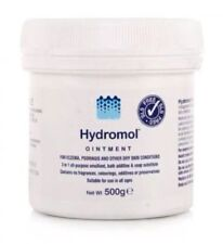 Hydromol Ointment 500g BRAND NEW SEALED