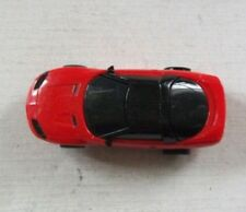 Mattel Camaro 440X2