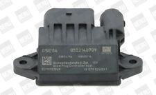 BERU GLOW PLUG RELAY CONTROL UNIT MODULE MERCEDES OM642 V6 3,0 CDI GL W164 ML R