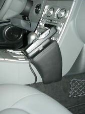 KUDA CELL PHONE IPHONE IPOD GPS PSP SIRIUS XM RADIO MOUNT CHRYSLER CROSSFIRE