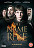Name Of The Rose The (UK IMPORT) DVD NEW