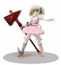 Excellent Model Core Queen's Blade Special Edition Iron Princess Ymir Figure NEW