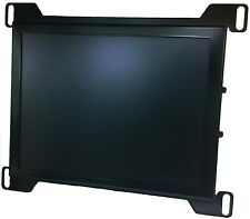 LCD monitor upgrade for 12-inch Fadal 4020 CRT (88HS) with Cable Kit