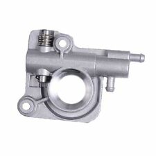 C022000000 Echo Auto Oiler Oil Pump Assembly CS-330MX4 CS-330T CS-360T CS-370