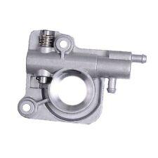 Echo C022000000 Auto Oiler Oil Pump Assembly CS-330MX4 CS-330T CS-360T CS-370