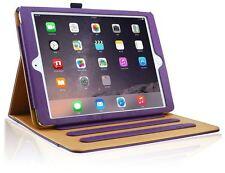 Schutzhüllen für das iPad mini 4 aus Leder und eBook-Reader