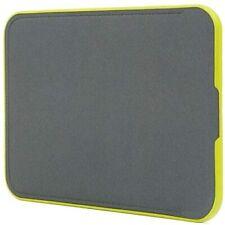 "Incase ICON Sleeve with TENSAERLITE for iPad Air 1 & 2 / Pro 9.7"" - Grey/Lumen"
