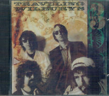 1/36 - Traveling Wilburys  VOL. 3 - CD usato.