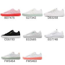 adidas Originals SLEEK W Low Women Lifestyle Shoes Sneakers Pick 1