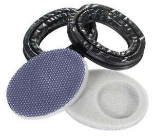 Kit hygiène MSA Supreme