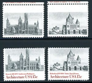 EFO 1838-39 (SET OF TWO FROM TOP ROW ) WITH PERF SHIFT TO ELIMINATE RED COLOR