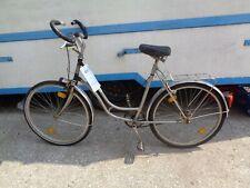Noname Schotti Spezial Fahrrad 26 Zoll