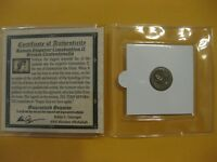 Conder Token  2 pieces  1791 Macclesfield and 1793 Druid  2 coins lot 8