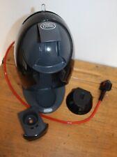 Nescafe Dolce Gusto DeLonghi Pod Coffee Machine