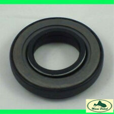 LAND ROVER FRONT AXLE SEAL DISCOVERY 2 II RANGE P38 95-02 FTC4822 ALLMAKES4x4