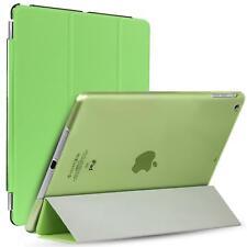 Tablette Housse Pour Apple IPAD Air 1 5 Protection Smart Cover Feuilleter