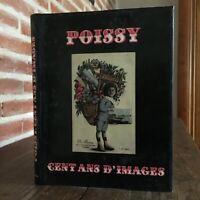 Poissy Cent Ans Bilder Circle Leuchte Design Historique Und Archäologische 1988