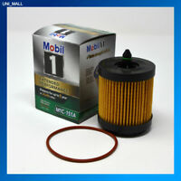 Mobil 1 Genuine New M1C-151A Extended Performance Oil Filter (+ 2 free gloves)