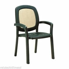 Nardi Armchairs Chairs
