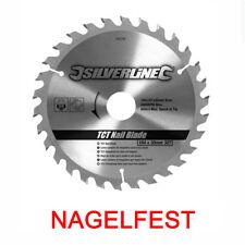 FF Nagelfest Koll 400 x 3,6 x 30 mm 28 TZ HM Kreissägeblatt von Pela Z