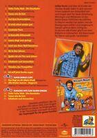VOLKER ROSIN - ALLE KINDER TANZEN-DIE DVD  DVD NEU +++++++++++