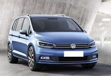 Chiptuning OBD VW Touran 1.6 TDI 105PS auf 140PS/310NM Vmax offen!! 77KW SIM2