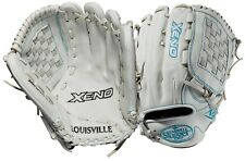 "Louisville Slugger Xeno 12.75"" Women's Fastpitch Softball Glove WTLXNRF191275"