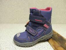 30 Superfit Größe Schuhe für Mädchen mit medium Breite