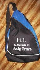 Lightweight Shoulder Backpack Sling Cross body Bag