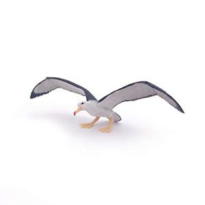"""Papo 56038"""" Albatross Figure"""