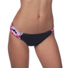 Panache Loren Gather Side Swim Bikini Bottom Swimwear SW0514