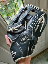 Boombah Veloci Gr Series 13.5 inch Rht Glove