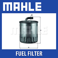 Mahle Fuel Filter KL179 (Mercedes CDi Models 2000 on)